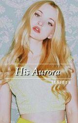 His Aurora  by itsirrs