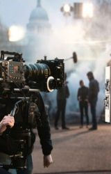 Corporate Film Makers & Film Video Production Service Company in New Delhi by 3sstudio