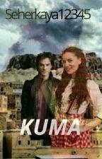 KUMA  by seherkaya12345