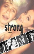 strong    n.h. (COMPLETED) by omghoran