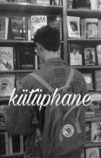 kütüphane (gay) by dudewhatthefuck