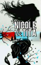 NICOLE & TITA by ElynStory