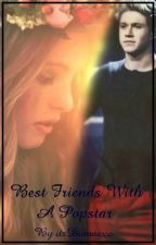 Best Friends With A Popstar... (One Direction Fan Fiction) by Dianiitc