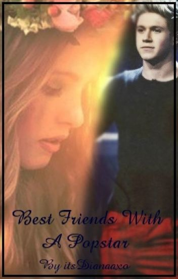 Best Friends With A Popstar... (One Direction Fan Fiction)