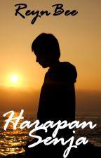 Harapan Senja by ReynBee