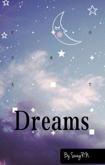 Under Editing||Pocket Sized (NCT Dream X Reader) - SwagRN