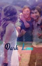 Dark Love by Cry1Direction
