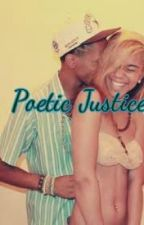 Poetic Justice {August Alsina Story} by _Trapunzel