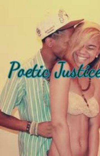 Poetic Justice {August Alsina Story}
