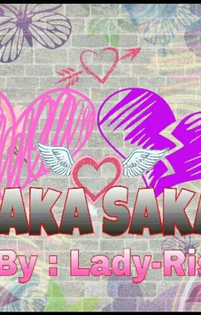 Heart Baka Sakali  by Lady-rish01