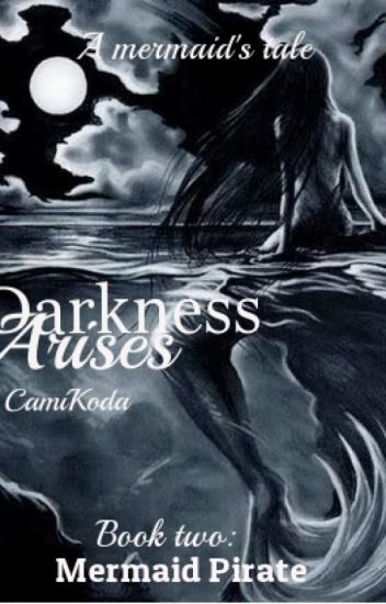 Darkness Arises