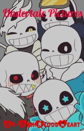 Undertale pictures blueprint wattpad undertale pictures malvernweather