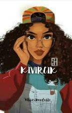 KIVIRCIK ✔ by AhrasHandolle