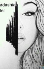 Kim Kardashian's Daughter [ Tome1] by Tini-hope