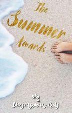 Summer Awards | CLOSED by TheSeasonAwards