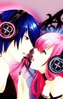 Đọc truyện [Shiro]Yêu nữ.Anh thích hôn em