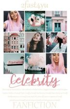 Celebrity ? [Old Magcon] by 2fast4yu