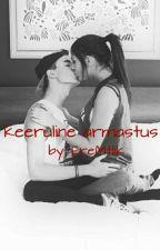Keeruline armastus/LÕPETATUD by EreMtlik