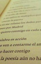 poemario de un corazón destrozado by booksariz