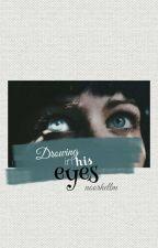 Drowing in his eyes by noorhellm