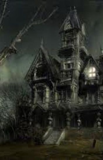The House of Nightmares