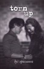 Torn Up (Harry Styles/Bullying) by epicsanra