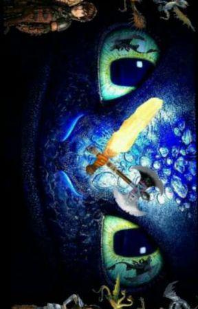 The Forgotten Warrior by infinityshipper04