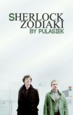 SHERLOCK - zodiaki by pulasiek