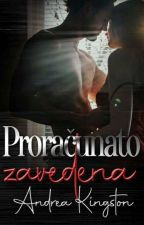 Proračunato zavedena by andreakingston
