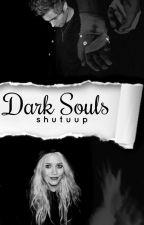 Dark Souls ▶ l.h by shutuup