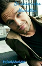 Un amore color Manhattan| Sebastian Stan  by SadlyMadlyGirl