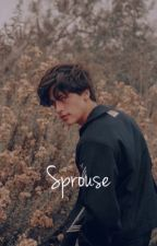 Sprouse by dallasexual