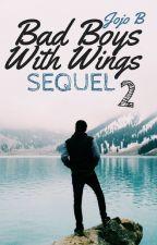 BBWW Sequel 2 by Jojo_B