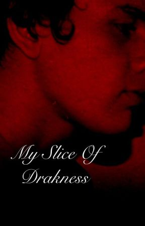 My slice of darkness by imactuallynephilim
