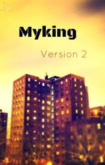 Myking-Version 2