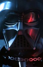 Vader and if he lived (a star wars Fanfic) by duhitzaiden