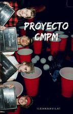 proyecto cmpm ; 5sos by FeafeVerdejoAzocar