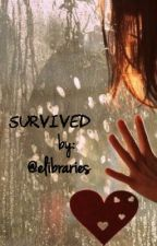 Survived  by elibraries
