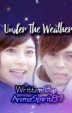 Under the Weather by AnimeSpirit87