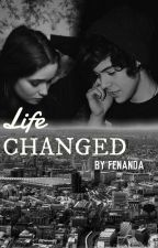 Life Changed (Harry Styles) by Fenanda