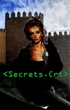 Secrets.crt by jaeshanks