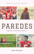 Paredes by sportshuffle