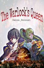 The Warlock's Queen by ErrabKayePadcayan