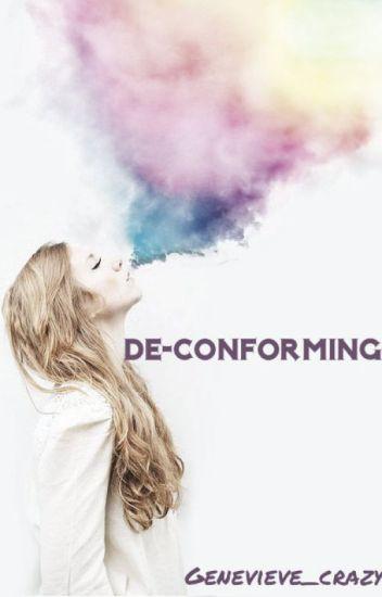 De-Conforming