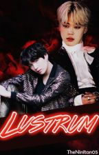 """Lustrum"" » 