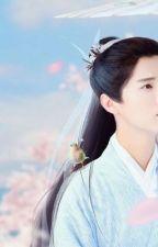 [Hunhan]  [H văn]Làm ơn, buông tha cho tôi! by HHsThy
