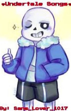 Undertale OST and Fan Songs - To The Bone-Sans and Papyrus Song-JT