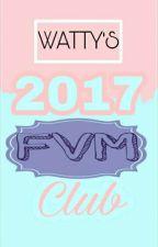 Wattys2017 F,V,M Club by Users101