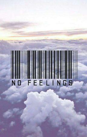 Deep Feelings by busywithfandoms