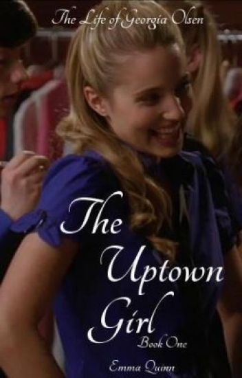 The Uptown Girl